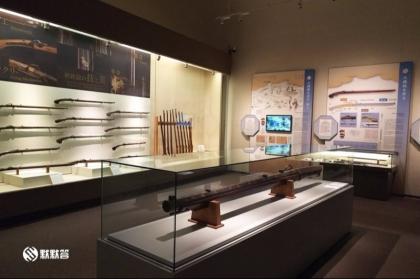 堺市博物馆