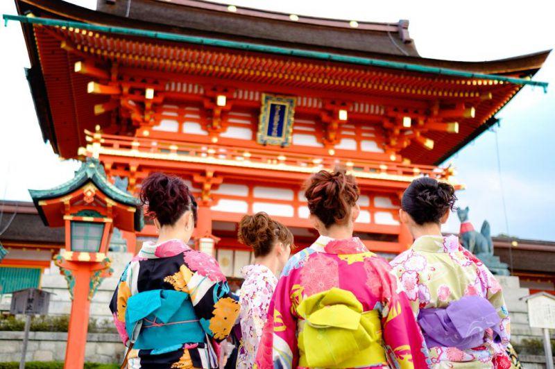 大阪全日空皇冠假日酒店,大阪全日空皇冠假日酒店,ANA Crowne Plaza Osaka