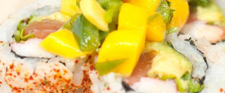 曼谷暹罗广场有什么好吃的?打卡8大超人气曼谷美食!