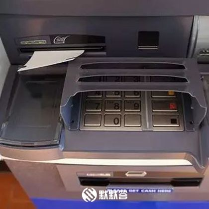菲律宾ATM取款,菲律宾ATM取款流程,ATM Cash at Phillipines