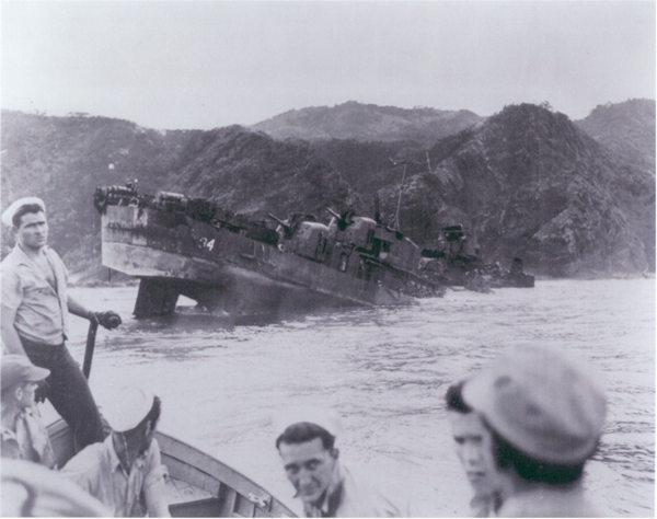科雷希多岛,科雷希多岛一日游,Corregidor