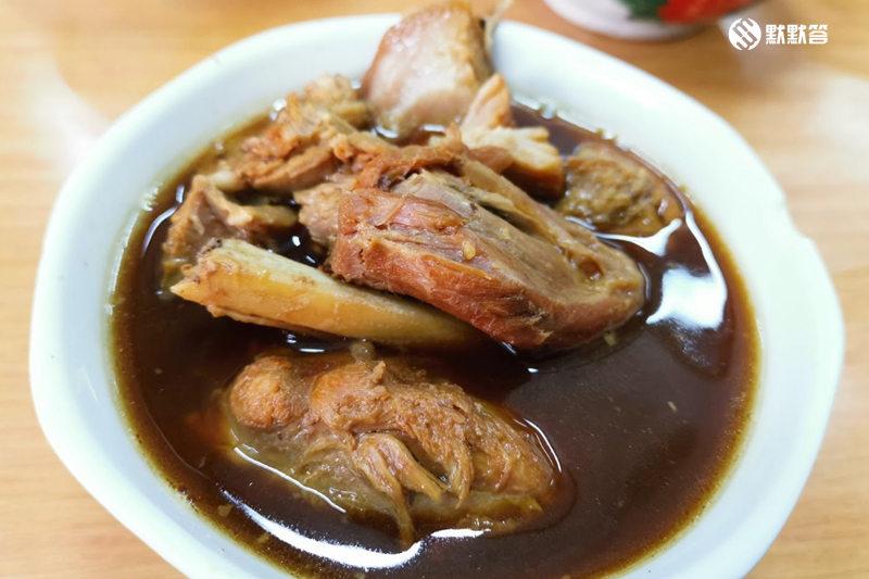 盛发肉骨茶,盛发肉骨茶,Seng Huat Bak Kut Teh