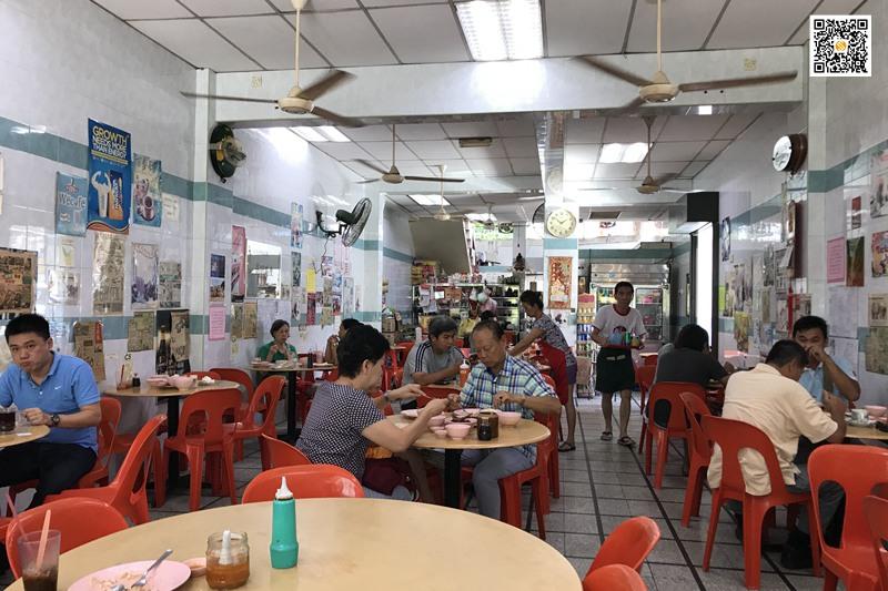 文昌茶室-文昌海南鸡饭,文昌茶室-文昌海南鸡饭,Wen Chang Hainan Chicken Rice