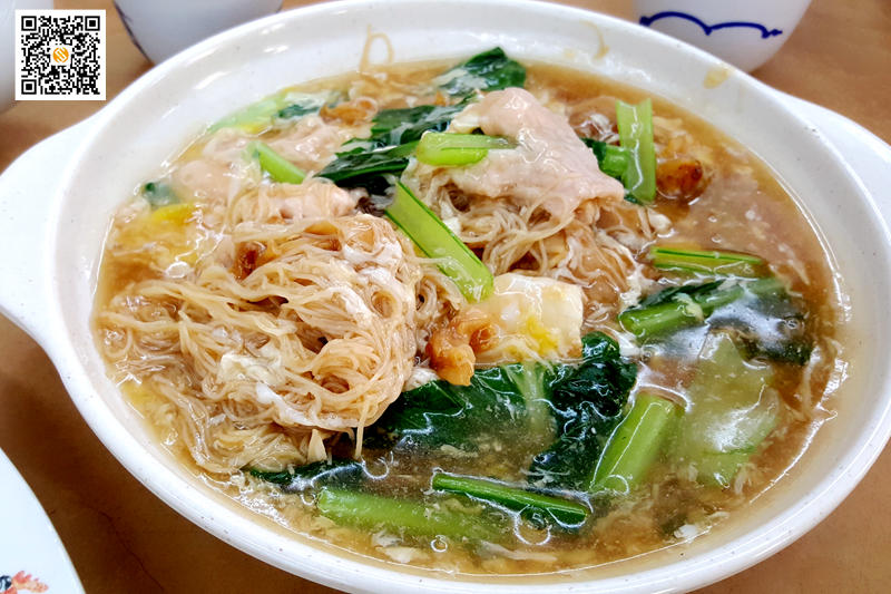大东酒楼,大东酒楼,Tai Tong Restaurant