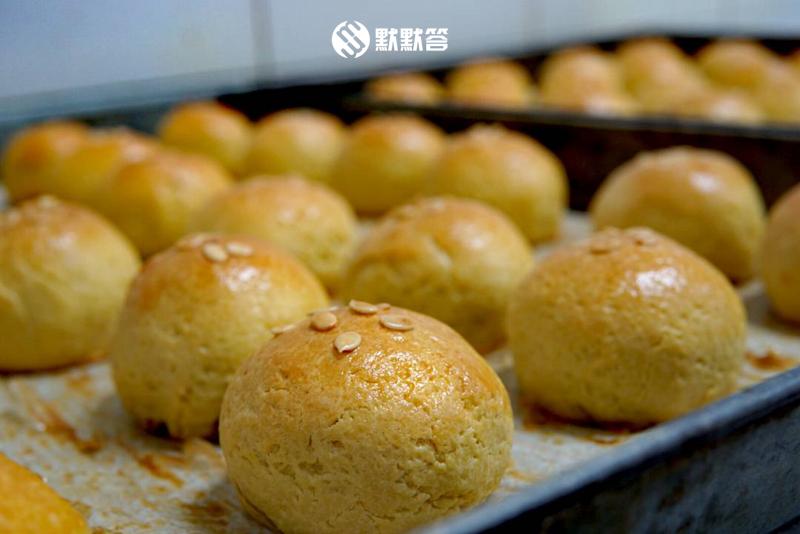 桃园茶楼--蛋挞,桃园茶楼--蛋挞,Tho Yuen Restaurant