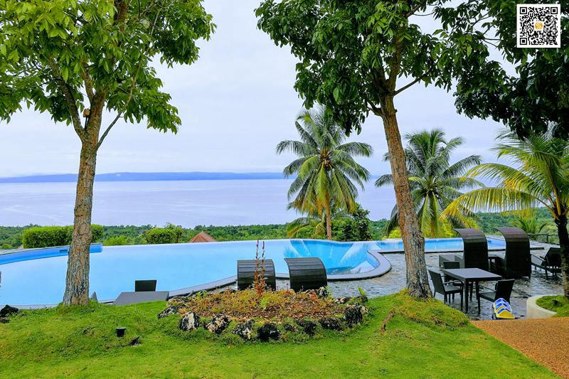 英菲尼迪高地度假村,英菲尼迪度假村,Infinity Heights Resort