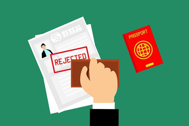 新加坡签证办理攻略,手把手教你办理新加坡签证,Singapore Visa