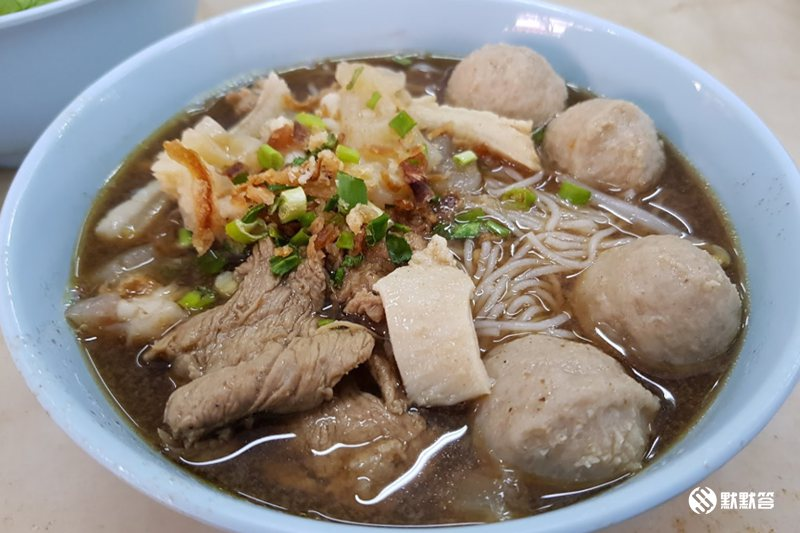怡丰茶室,怡丰茶室-沙煲鸡饭,Yee Fung