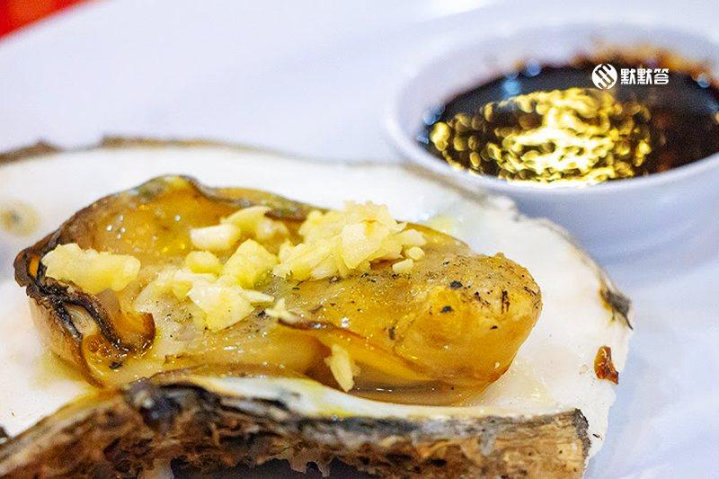 大茄来海鲜餐厅,大茄来海鲜餐厅,Welcome Seafood Restaurant