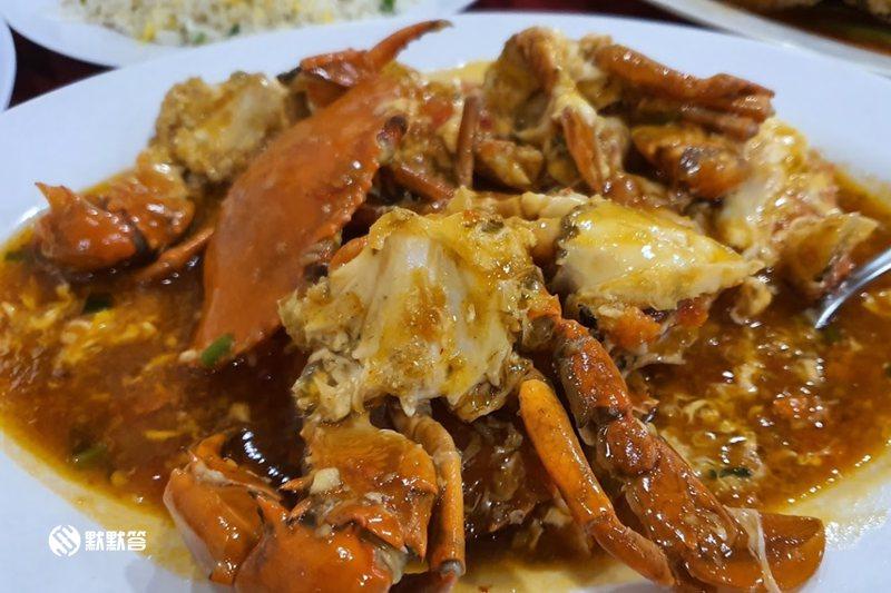 华兴海鲜楼,华兴海鲜楼,Hua Hing Seafood Restaurant