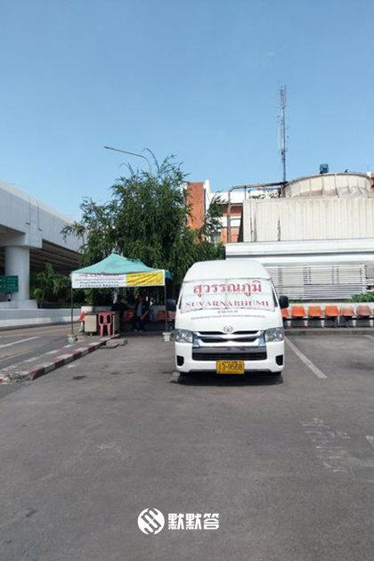 从曼谷素万那普机场往返廊曼机场,从曼谷素万那普机场往返廊曼机场的交通攻略,FREE bus between airports