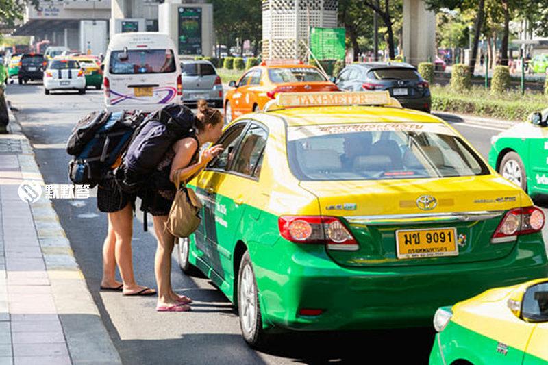 从曼谷去大城府的交通攻略,从曼谷去大城府的交通攻略,Trip from Bangkok to Ayutthaya