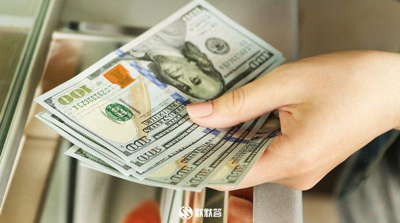 如何兑换泰铢最划算,如何兑换泰铢最划算,Thailand Money Exchange