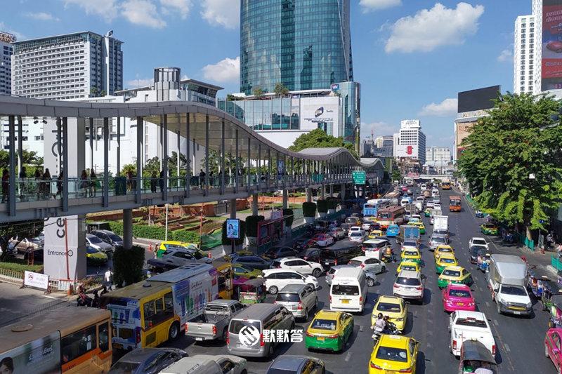 曼谷Big C,曼谷Big-C购物&退税攻略,曼谷Big C
