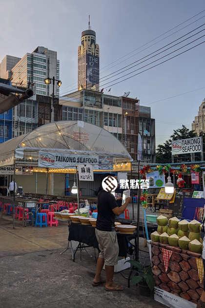Taikong Seafood泰国流水虾自助餐,Taikong Seafood泰国流水虾自助餐,Taikong Seafood