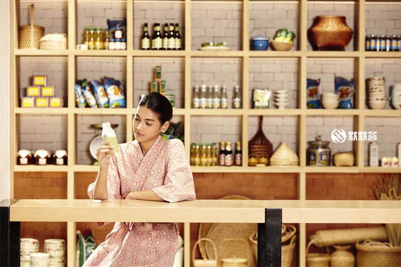 汤之森日式泡汤SPA,汤之森日式泡汤SPA,Yunomori Onsen & Spa Pattaya