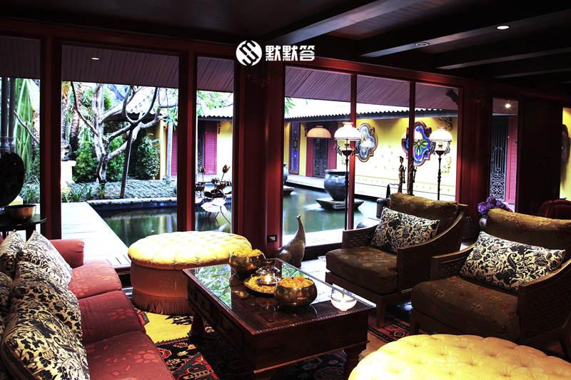 曼谷绿洲Oasis Spa,曼谷绿洲Oasis Spa,Oasis Spa