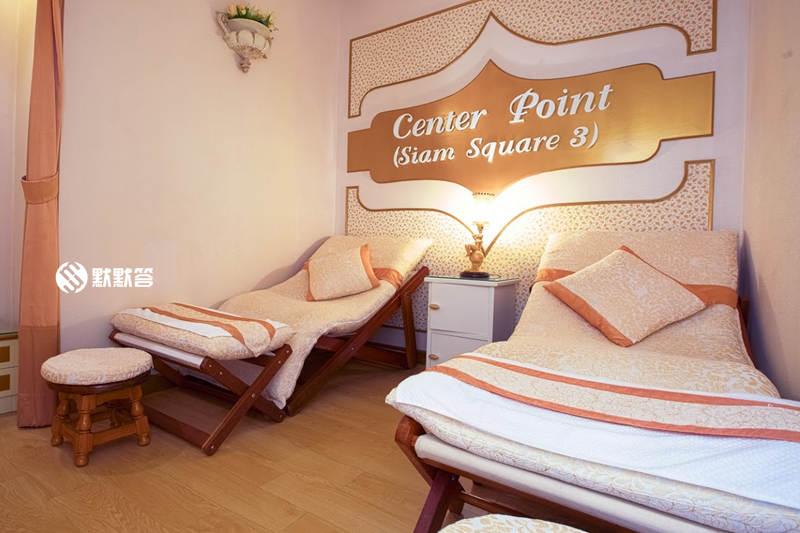 Center Point水疗,Center Point水疗,Center Point Massage & Spa