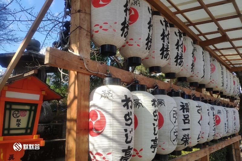 八坂神社,八坂神社,yasaka-jinja