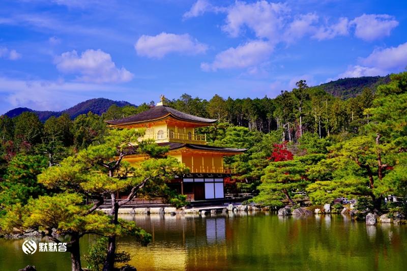 金阁寺,金阁寺,shokoku-ji.jp