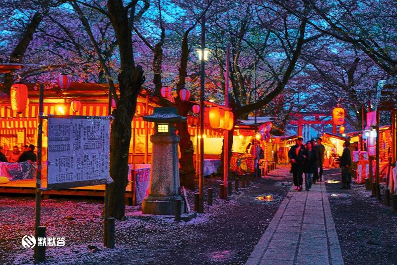 平野神社,平野神社,平野神社