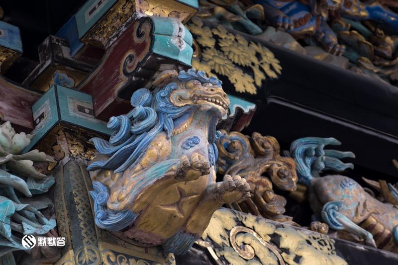 西本愿寺,西本愿寺,hongwanji