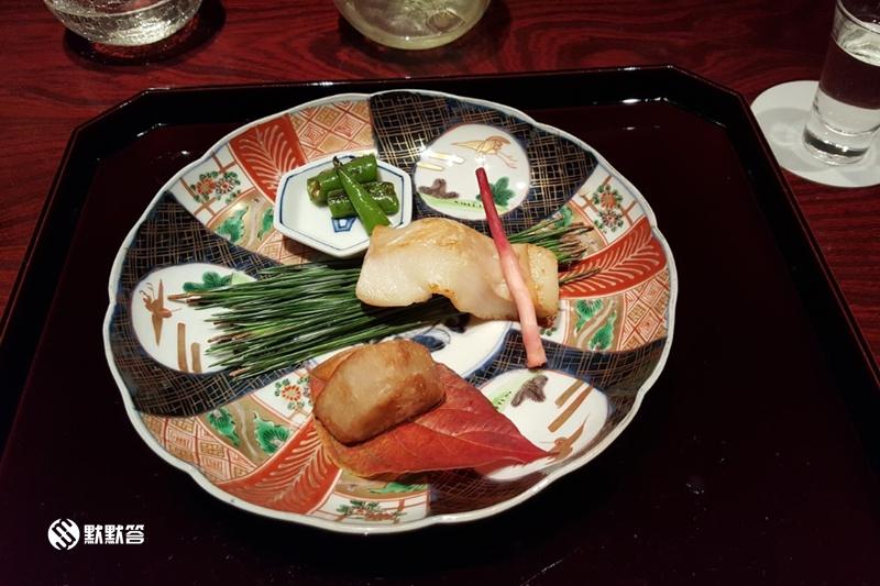 祇园豆寅,祇园豆寅-豆寿司,kiwa-group
