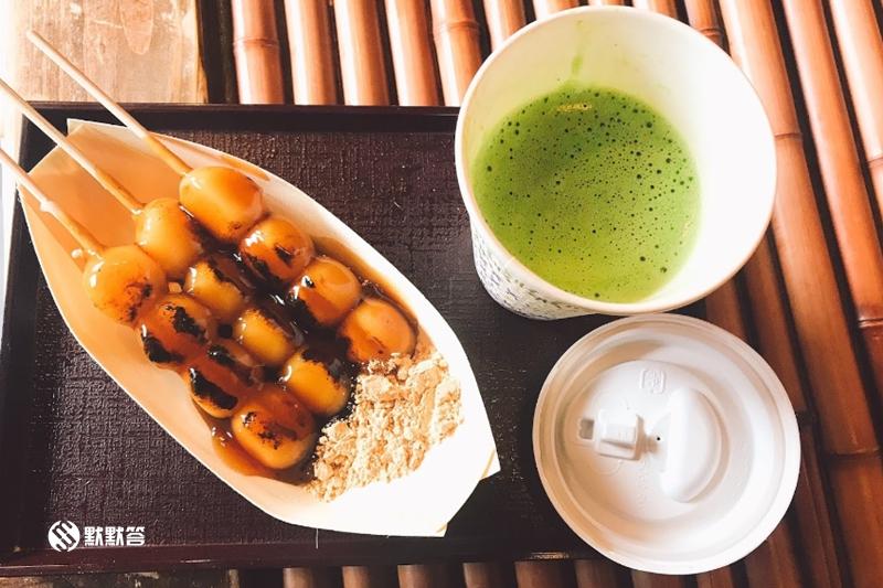 藤菜美,藤菜美-抹茶,fujinami