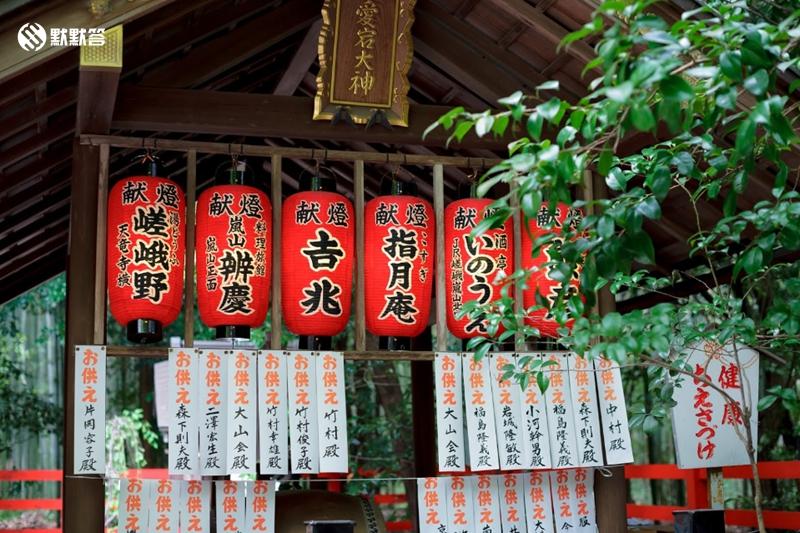 野宫神社,野宫神社,nonomiya